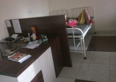 ward-room1